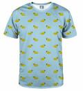Duckbuoy T-shirt