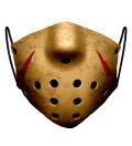 Hockey Face Mask