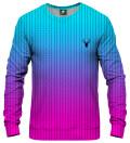Fk you dear Sweatshirt