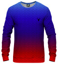 Anti-Social Radical Sweatshirt