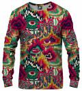 Psychovision Sweatshirt