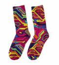 Digitalize Socks
