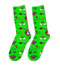 Joy Overdose Socks