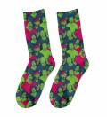 Zombiez Socks
