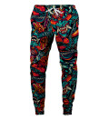 Evil Ruckus Sweatpants