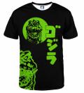 Gojirra Neon T-shirt