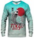 Seaside Prefecture Sweatshirt