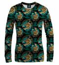 Cloud Strike women sweatshirt