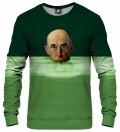 Water Gotic Sweatshirt