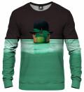Son of Water Sweatshirt