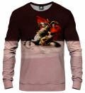 Water Bonaparte Sweatshirt