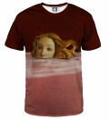 Red Venus T-shirt