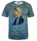T-shirt Water Mother
