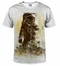 T-shirt Astromantic