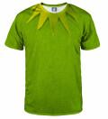 T-shirt Kermit