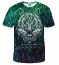 T-shirt WRRR!