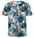 T-shirt Tropic