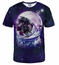 T-shirt Lost in Space