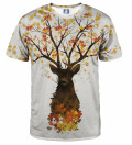 T-shirt Into the Woods