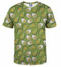 Eggcado T-shirt