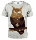 T-shirt Gaia