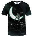 Sing to the Moon T-shirt