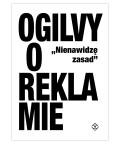 Nienawidzę zasad, David Ogilvy