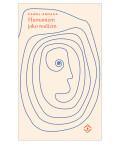 Humanizm jako realizm, Paweł Armada