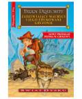 Zadziwiający Maurycy i jego edukowane gryzonie, Terry Pratchett