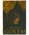Golem, Gustav Meyrink