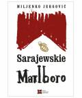 Sarajewskie Marlboro, Miljenko Jergović