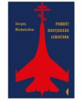 Powrót rosyjskiego lewiatana, Siergiej Miedwiediew