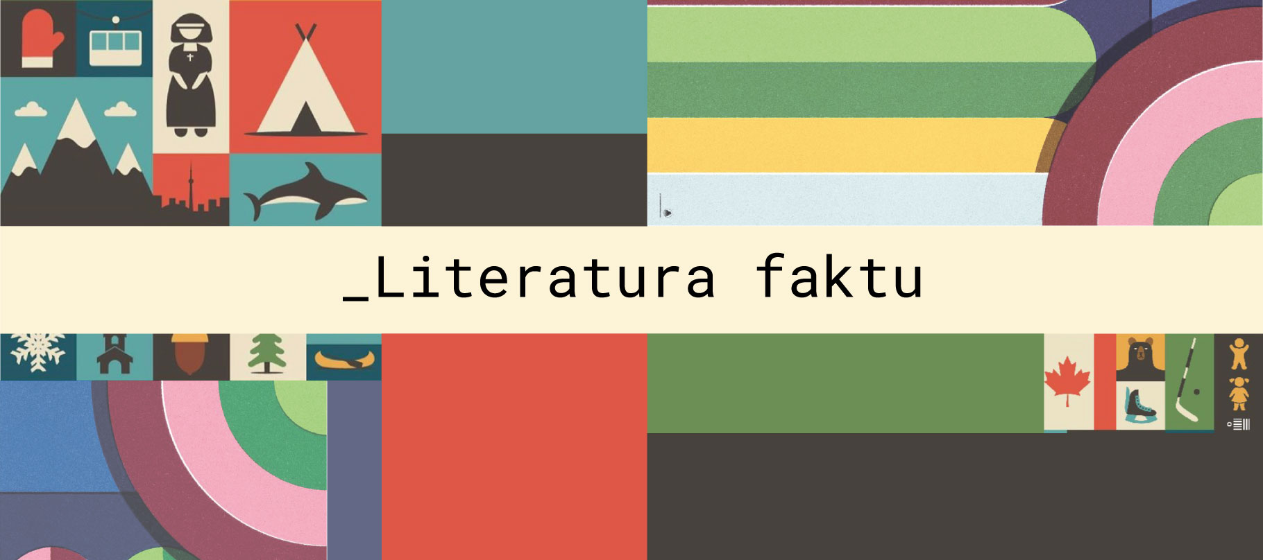 _literatura faktu