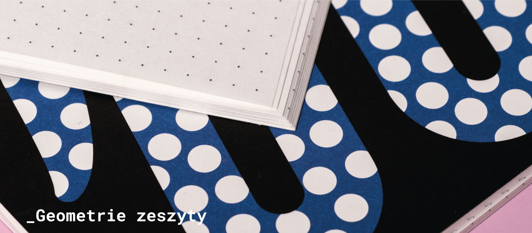 _zeszyty geometrie