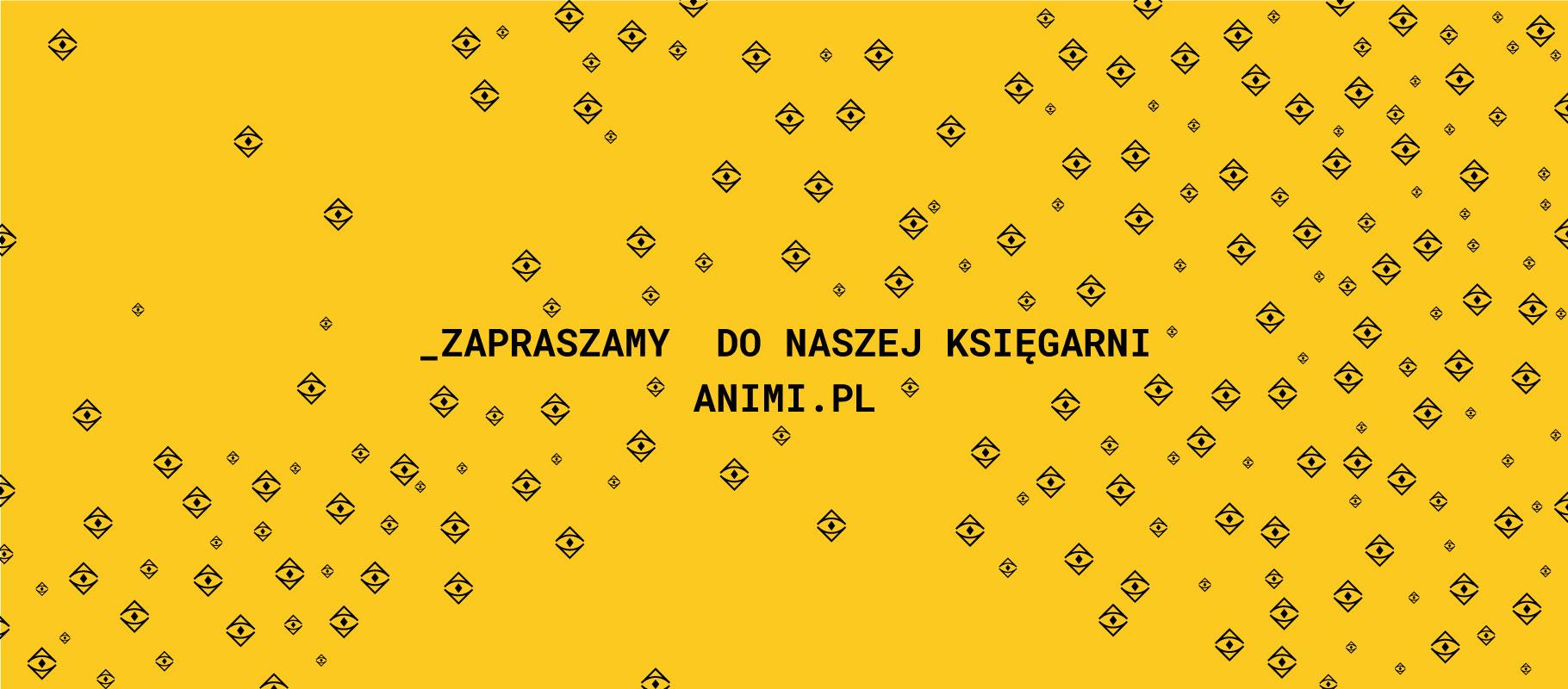 ANIMI.PL