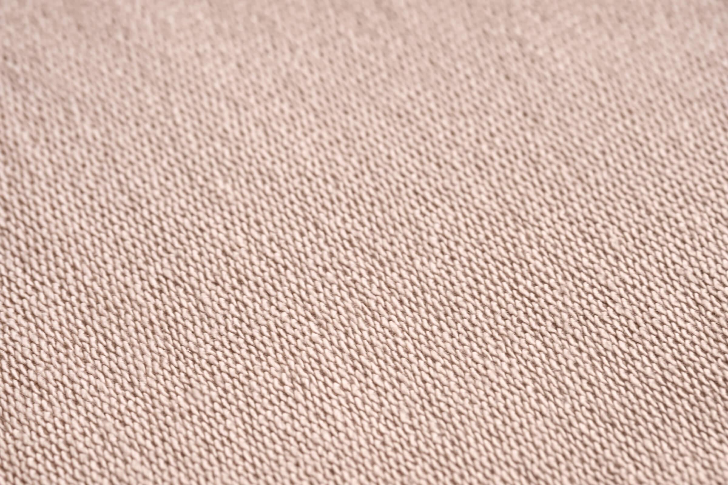 Basiclo knitwear