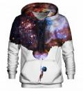 Dream Boy hoodie