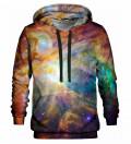 Galaxy Nebula hoodie