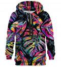 Full of Colors hoodie