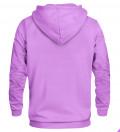 Printed hoodie Sexactly