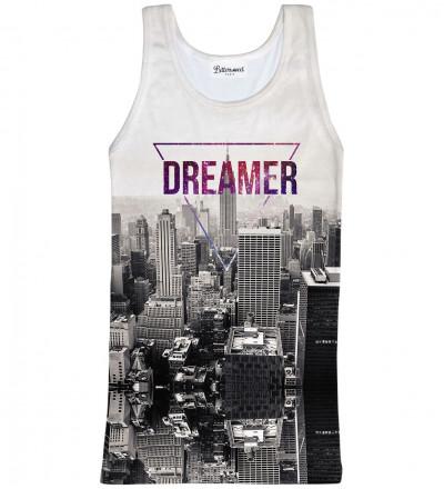 Dreamer Tank Top