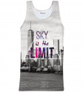 Sky is the Limit Tank Top