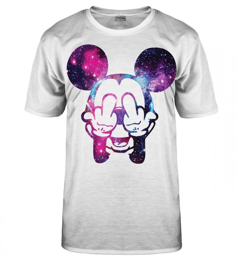 T-shirt Rebel