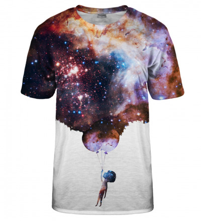 Dream Boy t-shirt