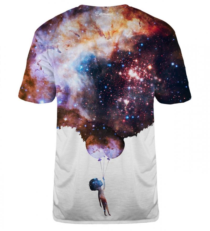 T-shirt Dream Boy