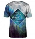 T-shirt Forest