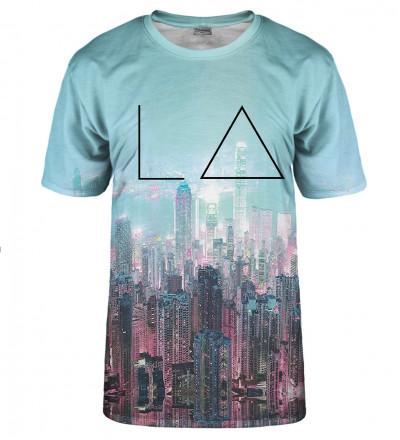 T-shirt New Vision