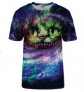 Magic Cat t-shirt