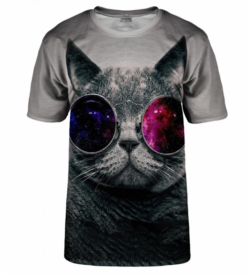 T-shirt Catty