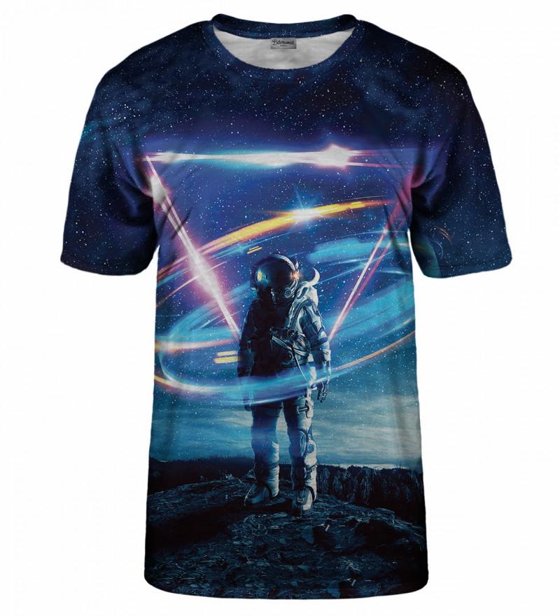T-shirt Astronaut